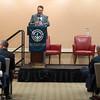 DSC07521 Jewish Federation of Palm Beach County, Jewish Professionals Network, Jeff Greene, web size