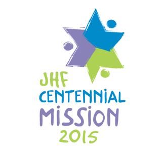 Jewish Home Israel Mission - Quick Tour
