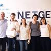 """NetGev hi-tech hub in Arad<br /> <br /> <a href=""""http://WWW.NETGEV.CO.IL"""">http://WWW.NETGEV.CO.IL</a><br /> <br />  NetGev hi-tech hub in Arad<br /> <br /> <a href=""""http://WWW.NETGEV.CO.IL"""">http://WWW.NETGEV.CO.IL</a>"""