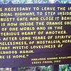 Majorie Kinnan Rawlings Historic State Park