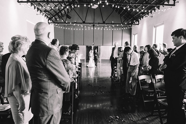 NashvilleWeddingCollectionCouples-212