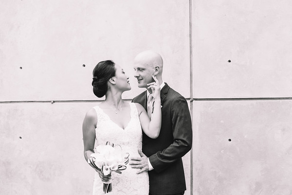 NashvilleWeddingCollectionCouples-202