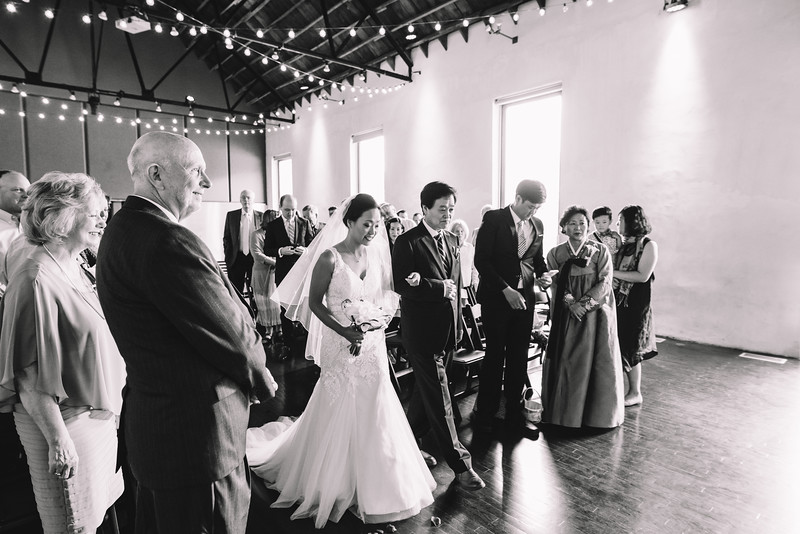 NashvilleWeddingCollectionCouples-214