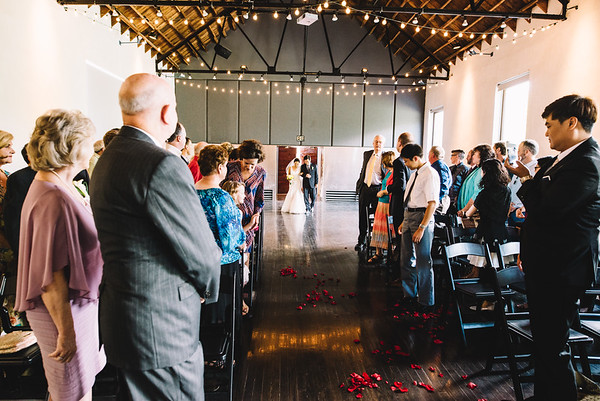 NashvilleWeddingCollectionCouples-210