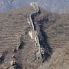 Great wall hike west Jiankou