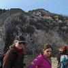 Jiankou to Mutianyu Great wall hike