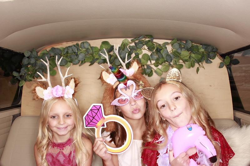 photo booth pics_109.jpg