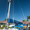 SailBoat-41