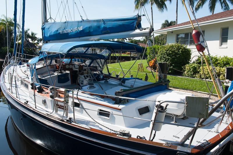 SailBoat-70
