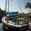 SailBoat-7