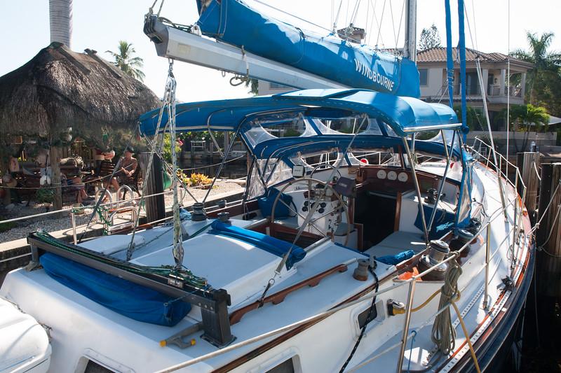SailBoat-85