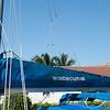 SailBoat-55