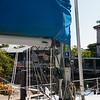 SailBoat-92