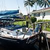 SailBoat-67