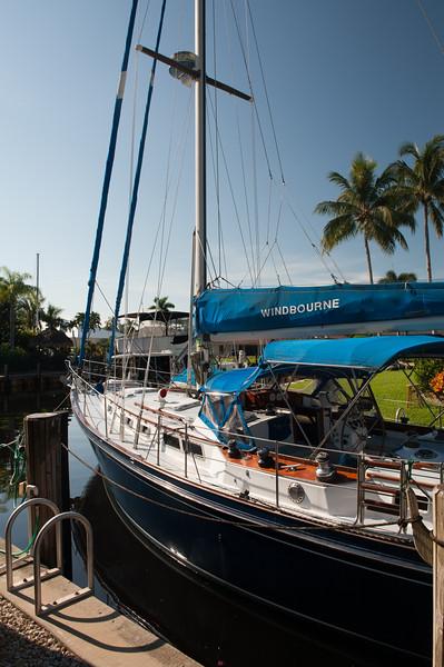 SailBoat-8