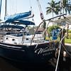 SailBoat-79