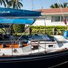 SailBoat-22