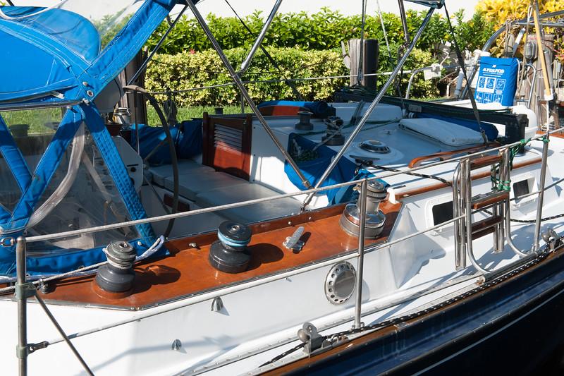 SailBoat-59