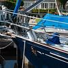 SailBoat-37