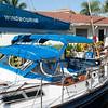 SailBoat-49