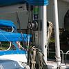 SailBoat-98