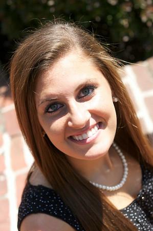 Jillian Raso Senior Pictures