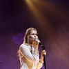 Jillian performs at The Wildhorse on October 20, 2016.  Photos by Donn Jones Photography.