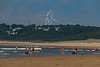 Ogmore By Sea 20th June-8619.JPG