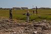 Ogmore By Sea 20th June-8616.JPG
