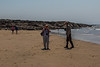 Ogmore By Sea 20th June-8632.JPG