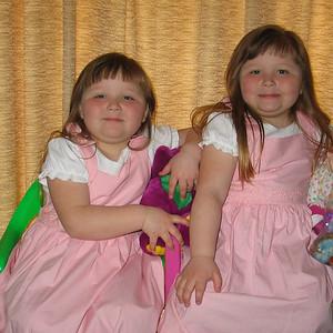 2004-04-11 Easter
