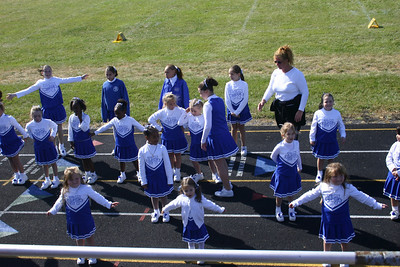 2004-10-03 Cheerleading