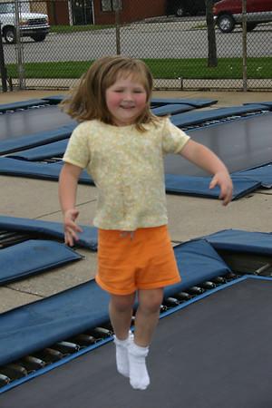 2005-05-17 Trampoline