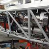 Hemi engine #1.....