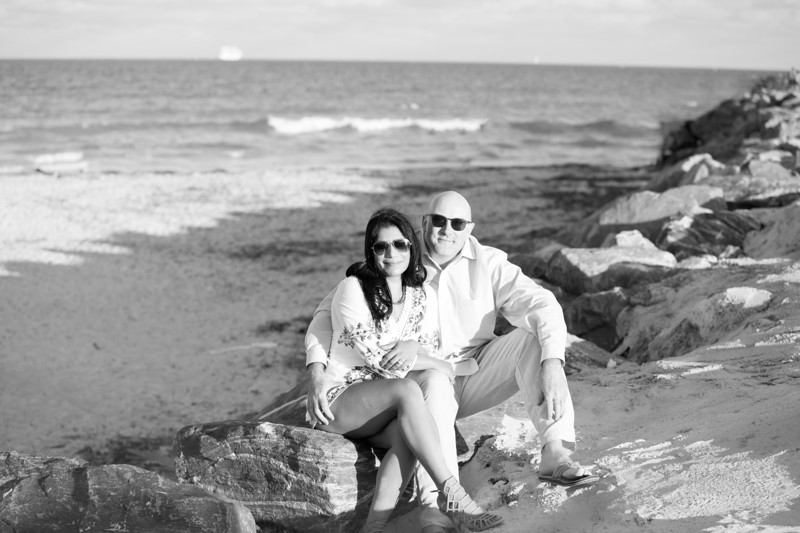 Couple Session62