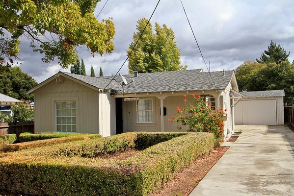 496 Mayellen Ave, San Jose