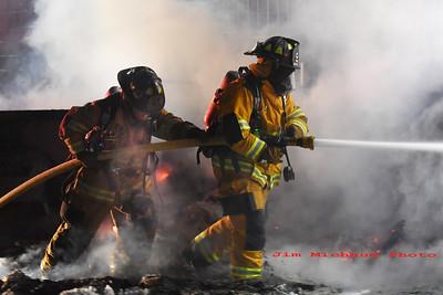 1210519 VE Fire 09