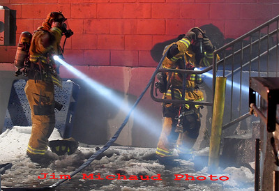 1210519 VE Fire 10 sz