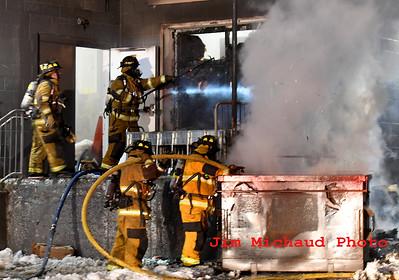1210519 VE Fire 12 sz