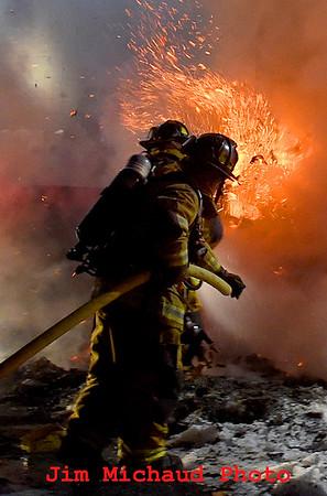 1210519 VE Fire 06 sz