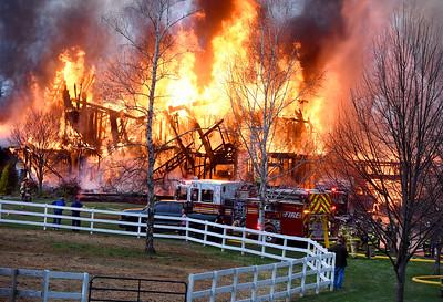 041119 EW House Fire xx3 sz