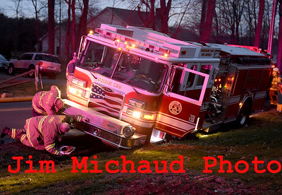 041119 EW House Fire xx1 sz