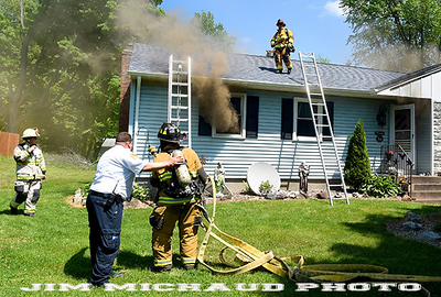 052620 Vernon House Fire 03 ft