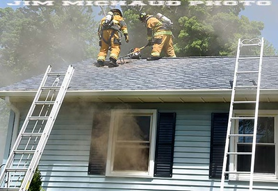052620 Vernon House Fire 05 ft