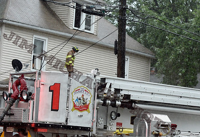 071718 EH House Fire 03ft