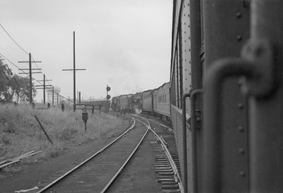 2016.020.98.258--jim neubauer 828 neg--NYC--view from passenger train--location unknown--c1952 0000