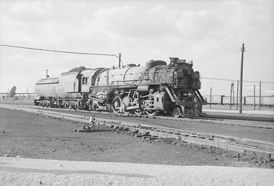 2016.020.98.081--jim neubauer 828 neg--C&O--steam locomotive 1180--Calumet IL--1952 0810