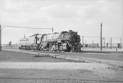 2016.020.98.082--jim neubauer 828 neg--C&O--steam locomotive 1180--Calumet IL--1952 0810