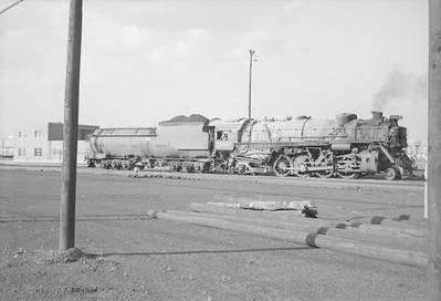 2016.020.98.084--jim neubauer 828 neg--C&O 2-8-2 1180--Calumet IL--1952 0810