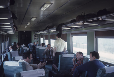 2016.020.05.11--jim neubauer 35mm ektachrome--GM&O--lounge car interior on fantrip--St Louis MO--1969 0300
